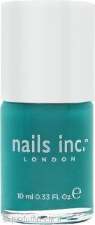 Nails Inc. Smalto 10ml - Reeves Mews