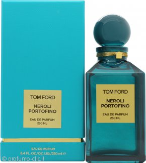 Tom Ford Neroli Portofino Eau de Parfum 250ml Decanter