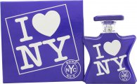 Bond No 9 I Love New York for Holidays Eau de Parfum 50ml Spray