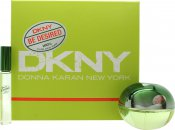 DKNY Be Desired Confezione Regalo 50ml EDP + 10ml EDP Rollerball