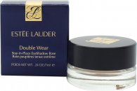 Estée Lauder Double Wear Stay-in-Place Base per Ombretto 5ml