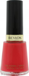 Revlon Nail Color Smalto 210 Electric Pink
