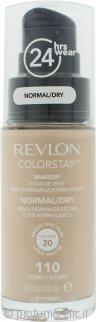 Revlon ColorStay Makeup 30ml - 110 Ivory Pelle Normale/Secca