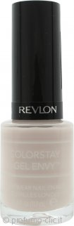 Revlon Colorstay Gel Envy Smalto 11.7ml - 020 All Or Nothing