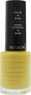 Revlon Colorstay Gel Envy Smalto 11.7ml - 210 Casino Nights