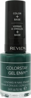 Revlon Colorstay Gel Envy Smalto 11.7ml - 230 High Stakes