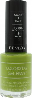Revlon Colorstay Gel Envy Smalto 11.7ml - 220 In The Money