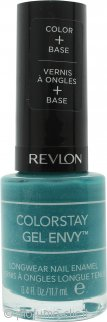 Revlon Colorstay Gel Envy Smalto 11.7ml - 240 Dealers Choice