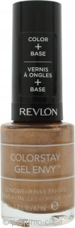Revlon Colorstay Gel Envy Smalto 11.7ml - 530 Double Down