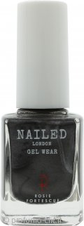 Nailed London Gel Wear Smalto 10ml - Knight Rider