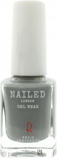 Nailed London Gel Wear Smalto 10ml - Fifty Shades