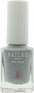Nailed London Gel Wear Smalto 10ml - Eye Candy