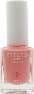 Nailed London Gel Wear Smalto 10ml - Prawn Star