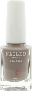 Nailed London Gel Wear Smalto 10ml - Noodle Nude