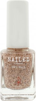 Nailed London Gel Wear Smalto 10ml - Coco Loco Glitter