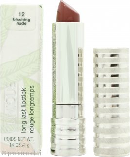 Clinique Long Last Rossetto 4g - Blushing Nude