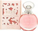 Van Cleef & Arpels Rêve Elixir Eau de Parfum 50ml Spray