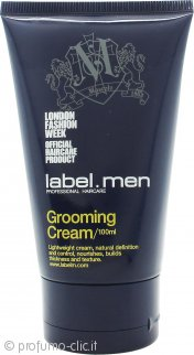 Label.m Men Grooming Crema 100ml