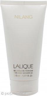 Lalique Nilang Gel Doccia 150ml