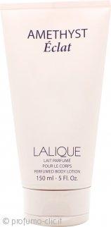 Lalique Amethyst Eclat Lozione Corpo 150ml