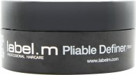 Label.m Pliable Definer 50ml