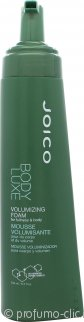 Joico Body Luxe Design Mousse 250ml