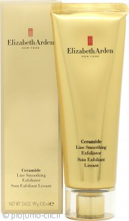Elizabeth Arden Ceramide Plump Perfect Smoothing Esfoliante 100ml