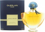 Guerlain Shalimar Eau de Parfum 90ml Spray