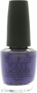 OPI Smalto 15ml - Do You Have this Colour in Stock-holm?