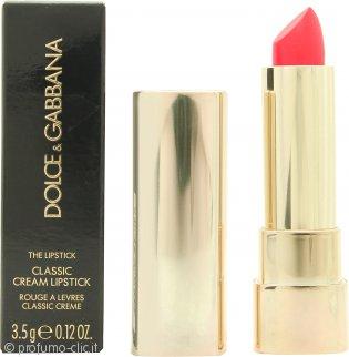 Dolce & Gabbana The Lipstick Classic Cream Rossetto 3.5g - 420 Cosmopolitan