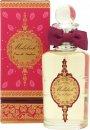 Penhaligon's Malabah Eau de Parfum 50ml Spray