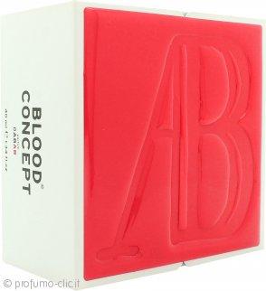 Blood Concept AB Eau de Parfum 40ml Contagocce