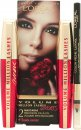 L'Oreal Volume Million Lashes Excess Confezione Regalo 2 x Mascara - Nero