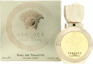 Versace Eros Pour Femme Eau de Toilette 30ml Spray