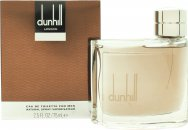 Dunhill London Eau de Toilette 75ml Spray