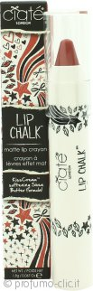 Ciaté Lip Chalk matte Matita Labbra 1.9g - 5 Instaglam