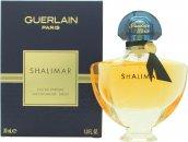 Guerlain Shalimar Eau de Parfum 30ml Spray