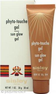 Sisley Phyto-Touche Gel Sun Glow Gel 30ml