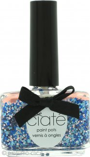 Ciaté The Paint Pot Smalto 13.5ml - Mural Moment