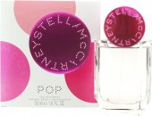 Stella McCartney Pop Eau de Parfum 50ml Spray