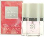 Oscar De La Renta Oscar Flor Eau de Parfum 30ml Spray