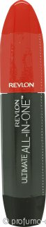 Revlon Ultimate All In One Mascara 8.5ml - Blackest Black