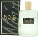 Prism Parfums Noir Pour Femme Eau de Toilette 100ml Spray