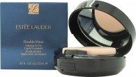 Estée Lauder Double Wear Makeup To Go Fondotinta Liquido Compatto 12ml - 1W2 Sand