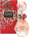 Vera Wang Be Jeweled Rouge Eau de Parfum 30ml Spray