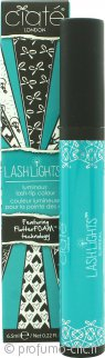 Ciate Lashlights Mascara 6.5ml - Surreal