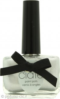 Ciaté The Paint Pot Smalto 13.5ml - Fit For A Queen
