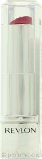 Revlon Ultra HD Rossetto 2.8g - 875 Gladiolus
