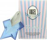 Thierry Mugler Angel Eau Sucree 2015 Eau de Toilette 50ml Spray