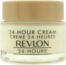 Revlon 24 Hour Skincare Crema Viso 60ml